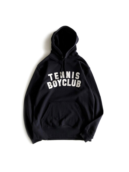 TENNIS BOY CLUB